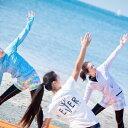 【ふるさと納税】【逗子海岸・エバーリゾート】ビーチヨガ体験レッスン60分1名様 【体験チケット】