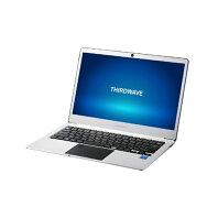 【ふるさと納税】14インチスリムノートPC サードウェーブ「VF-AD4」 【OA機器・タブレット・PC】 お届け:※ご入金確認後、お届けまで1か月程度かかりますのでご了承ください(在庫状況等により、お届けまでさらにお時間を要する場合があります。)。