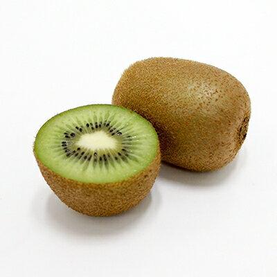 [農薬不使用]ミネラルたっぷり中井町産キウイフルーツ約3.5kg[1055342]