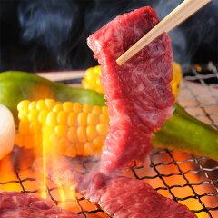 【ふるさと納税】【2603-0041】かながわブランド「足柄牛」上カルビ400gとやまゆりポークバラカルビ400gの焼肉盛り合わせ