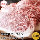 【ふるさと納税】 訳あり 肉 76-31【1月中旬以降出荷】