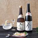 【ふるさと納税】E04 王紋 大吟醸と夢 純米吟醸セット