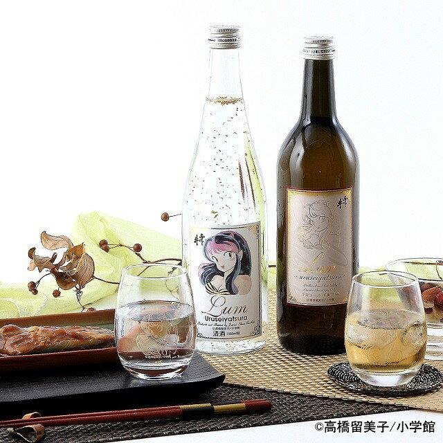 ビール・洋酒, ラム E27