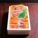【ふるさと納税】J19 銀鮭・越後もちぶた 特栽米コシヒカリ味噌漬、地酒吟醸粕...