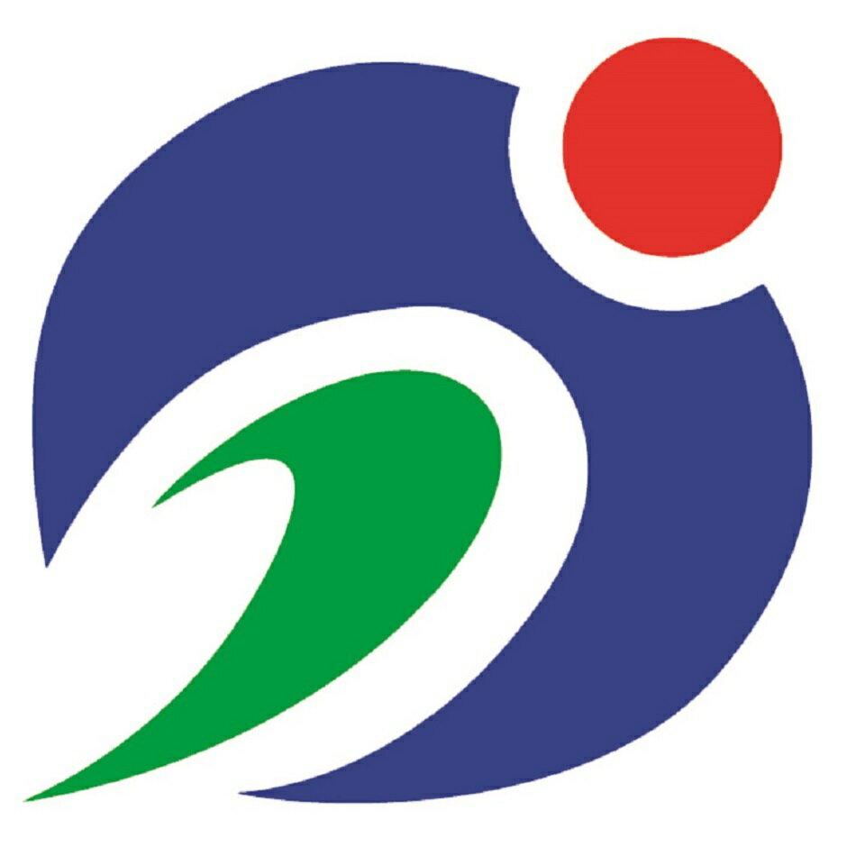 新潟県阿賀野市