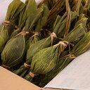 【ふるさと納税】≪新潟名物≫ 笹だんご 3種 食べ比べセット (30個入)