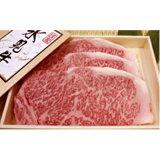 【ふるさと納税】【A5ランク】氷見牛ステーキ用&すき焼き肉用2ヶ月お届けA 【定期便・牛肉・お肉】