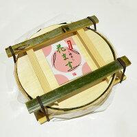 花ます(ます寿司)1個