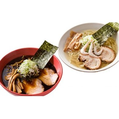 麺類, ラーメン 66