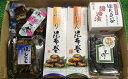 【ふるさと納税】富山仕立の名産品 【魚貝・ししゃも・イカ・昆...
