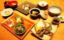 【ふるさと納税】日本橋とやま館 富山はま作特別コースペアチケ...
