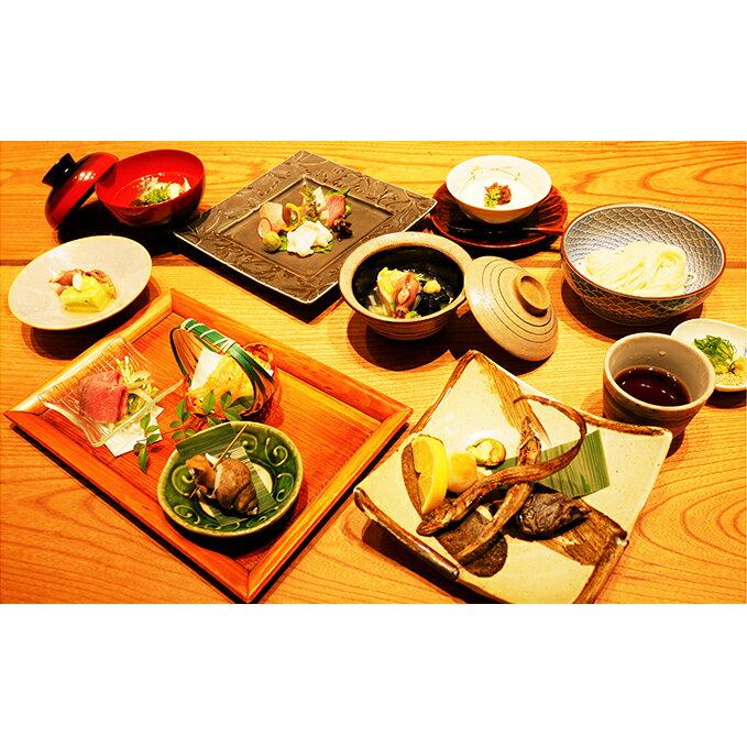 【ふるさと納税】日本橋とやま館 富山はま作特別コ...の商品画像