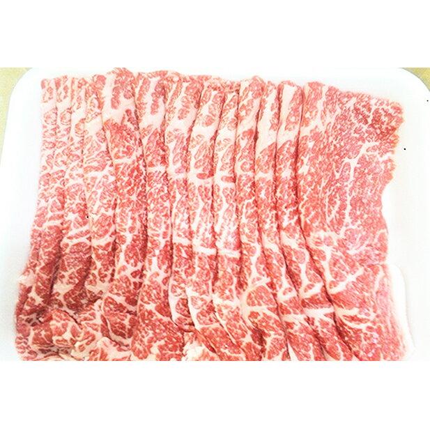 牛肉, モモ  (400g)