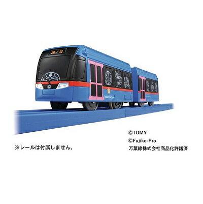 電車・機関車, 電車