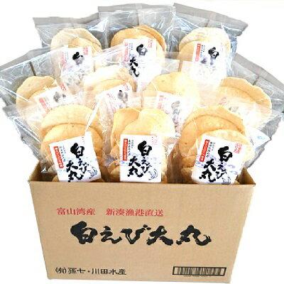 せんべい・米菓, せんべい・米菓セット・詰め合わせ 10
