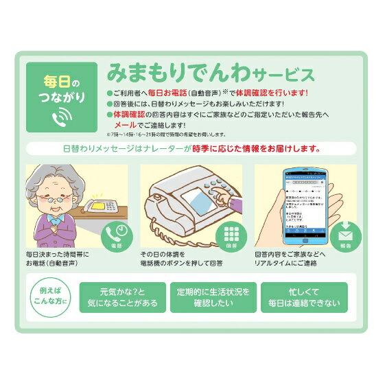 カタログギフト・チケット, その他 ()(12)