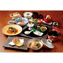 【ふるさと納税】「dining gallery銀座の金沢」デ