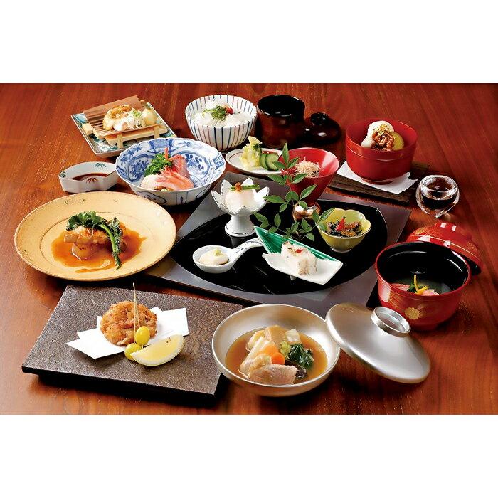 【ふるさと納税】「dining gallery銀...の商品画像