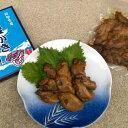 【ふるさと納税】かきの佃煮 150g ×3箱