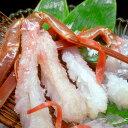 石川 ズワイ蟹