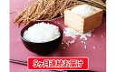 【ふるさと納税】【特別栽培米】豊かなお米・コシヒカリ・5キロ...