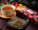 【ふるさと納税】No.055 加賀棒ほうじ茶 5本セット / お茶 ほうじ茶 国産 石川県