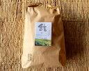 【ふるさと納税】No.082 自然栽培米コシヒカリ『結』3k...