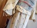 【ふるさと納税】伝統工芸品 「能登上布」帯製作機織体験&小物セット&2枚のれん【7日】■