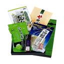 【ふるさと納税】美味百景 菊 ( 国産 昆布 使用 昆布館人気の5種セット) 【加工食品・乾物】