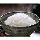 【ふるさと納税】越前大野 名水の恵「コシヒカリ」白米20kg