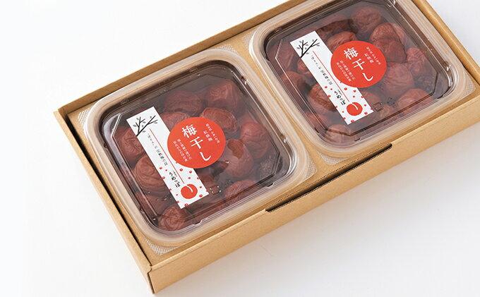 【ふるさと納税】うめっぽの梅干 1kg 【発酵食品・ウメ・うめ・梅肉・セット・詰め合わせ】