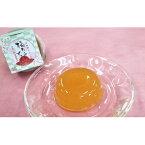 【ふるさと納税】飛梅の里 梅たっぷりぜりー 20個入 福井県おおい町産 うめ 使用 【お菓子・ゼリー・ジュレ】