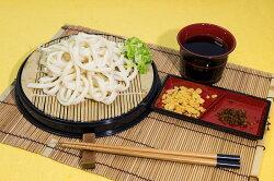 【ふるさと納税】 富士五湖セット(吉田のうどん×4食、甲州ほうとう×4食) 送料無料 画像2