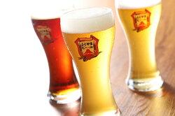【ふるさと納税】富士山麓生まれの誇り 「ふじやまビール」 1L×3種類 地ビール クラフトビール 飲み比べ セット コロナ 支援 酒 家飲み ビール プレゼント ギフト 父の日・・・ 画像1