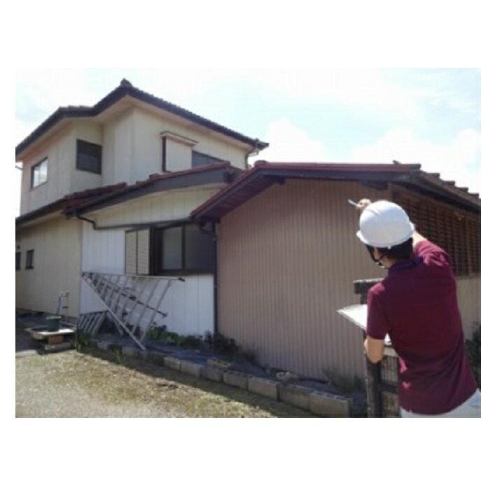 【ふるさと納税】空き家巡回警備サービス(3回・1年契約)