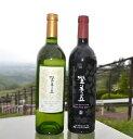 【ふるさと納税】サントリー登美の丘ワイナリー【特別醸造ワイン...