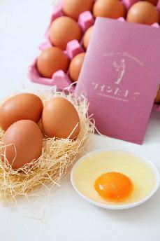 卵, その他  20