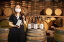 【ふるさと納税】緊急支援品 山梨ワイン 甲州ワイン 赤ワイン...