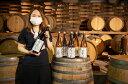 【ふるさと納税】緊急支援品 山梨ワイン 甲州ワイン一升瓶 6...
