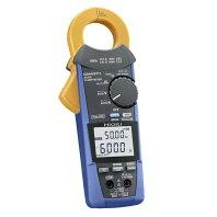 【ふるさと納税】145-001 AC/DCクランプメータ CM4371