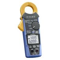 【ふるさと納税】163-002 AC/DCクランプメータ CM4372 (Bluetooth® 無線技術搭載)