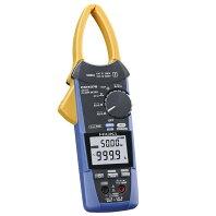 【ふるさと納税】184-001 AC/DCクランプメータ CM4375