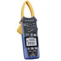 【ふるさと納税】204-001 AC/DCクランプメータ CM4376 (Bluetooth® 無線技術搭載)