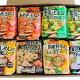 【ふるさと納税】フリーズドライ和洋スープ詰合せ(32食) 【加工食品・乾物・乾燥スープ・レ…