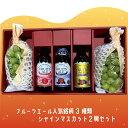 【ふるさと納税】信州須坂フルーツエール人気銘柄3種類・シャインマスカット2房セット《信州グルメ市場》 お酒 フルーツビール ぶどう
