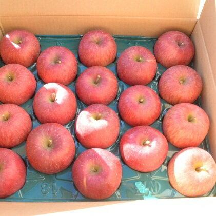 フルーツ・果物, りんご  5kg 20191212