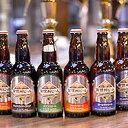 【ふるさと納税】南信州ビール「飲み比べセット」(4種×5本) 【お酒・ビール・セット・詰め合わせ・地ビール・酒】