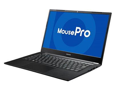 「made in 飯山」マウスコンピューター 14型ノートPC「MousePro-NB200-IIYAMA」【 家電 パソコン 長野県 飯山市 】
