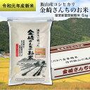 【ふるさと納税】 皇室新嘗祭献穀米 金崎さんちのお米 5kg