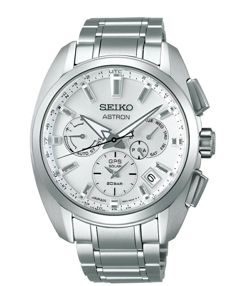 腕時計, メンズ腕時計 SEIKO SBXC063